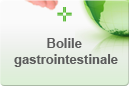 bolile gastrointestinale