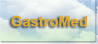 GastroEnteorologie