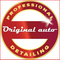 OriginalAuto.ro